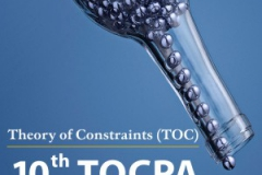 TOCPA Standee3