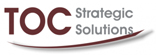 toc-strategicsolutions.com