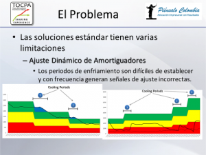 19 tocpa - alfonso slide