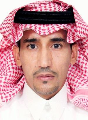 7-Abdullah Alsehaimi