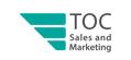 tocpa-new_352