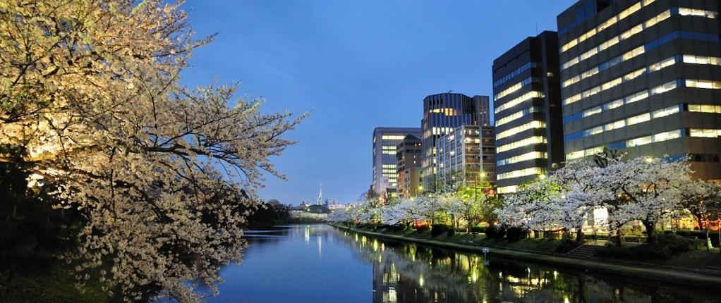 Fukuoka-2