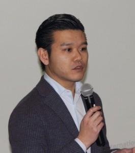 Ryoma Shiratsuchi
