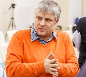 Nerius  <br /> Jasinavičius