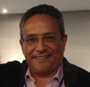 Alejandro<br /> Fernandez