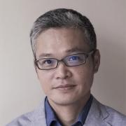 Takashi <br /> Kudo